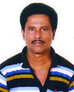 jahangir-hossain-copy