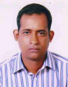 md-monir-hossain-ac-copy